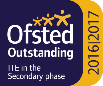 Outstanding_Ofsted_Colour_ITESecondary